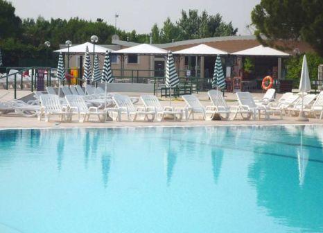Hotel The Garda Village in Oberitalienische Seen & Gardasee - Bild von LMX International