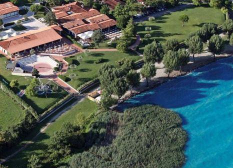 Hotel The Garda Village günstig bei weg.de buchen - Bild von LMX International