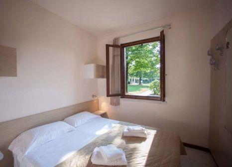 Hotel The Garda Village 22 Bewertungen - Bild von LMX International