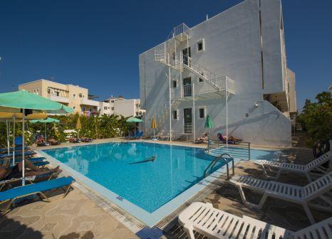 Hotel International 19 Bewertungen - Bild von LMX International