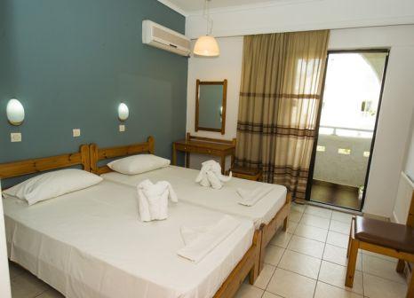 Hotelzimmer mit Direkte Strandlage im Hotel International