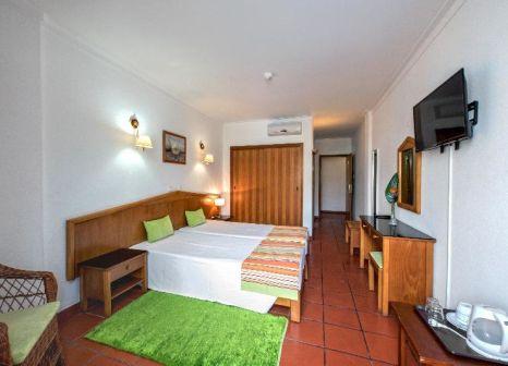 Hotel Colina do Mar 7 Bewertungen - Bild von LMX International