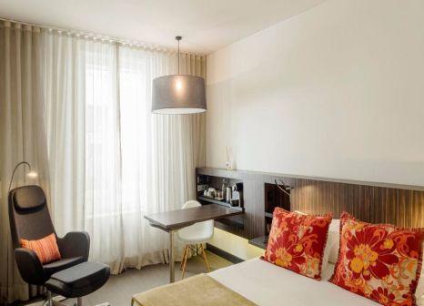 Hotelzimmer mit Familienfreundlich im Inspira Santa Marta