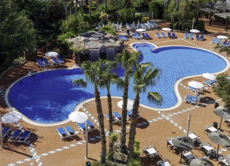 Hotel H10 Salauris Palace günstig bei weg.de buchen - Bild von LMX International