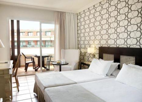 Hotel H10 Salauris Palace in Costa Dorada - Bild von LMX International