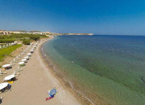 Hotel Kolymbia Bay Art in Rhodos - Bild von LMX International