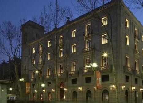 Hotel 1898 günstig bei weg.de buchen - Bild von LMX International