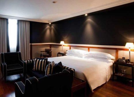 Hotel 1898 11 Bewertungen - Bild von LMX International