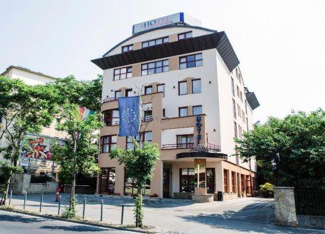 Hotel Mediterrán 8 Bewertungen - Bild von LMX International