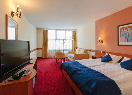 Hotelzimmer mit Clubs im Mediterrán