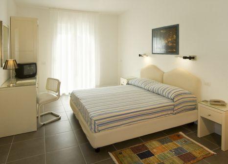 Hotelzimmer mit Spielplatz im Hotel Miami
