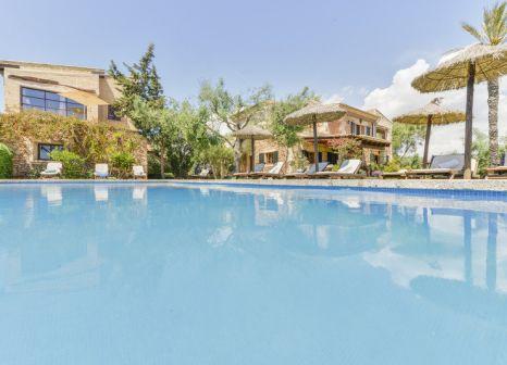 S'Antigor Petit Hotel günstig bei weg.de buchen - Bild von LMX International
