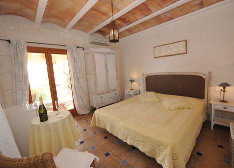 S'Antigor Petit Hotel 8 Bewertungen - Bild von LMX International