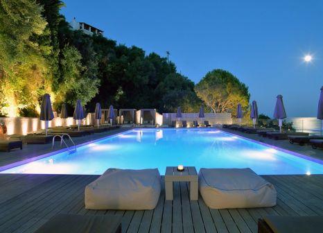 Marilena Sea View Hotel günstig bei weg.de buchen - Bild von LMX International