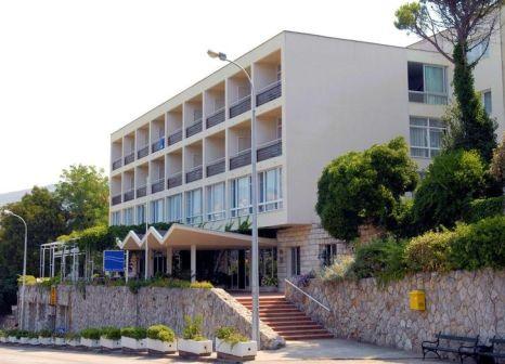 Hotel Adriatic günstig bei weg.de buchen - Bild von LMX International