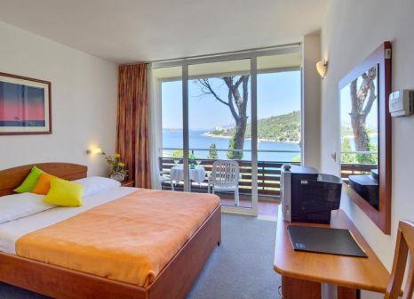 Hotel Adriatic in Adriatische Küste - Bild von LMX International