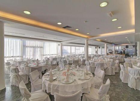 Hotel Adriatic 15 Bewertungen - Bild von LMX International