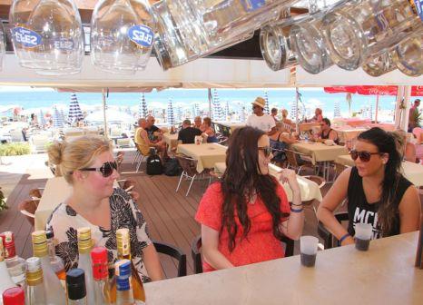 Cleopatra Golden Beach Hotel 37 Bewertungen - Bild von LMX International