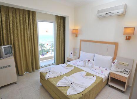 Cleopatra Golden Beach Hotel günstig bei weg.de buchen - Bild von LMX International