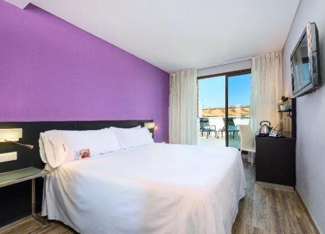 TRYP Córdoba Hotel 1 Bewertungen - Bild von LMX International