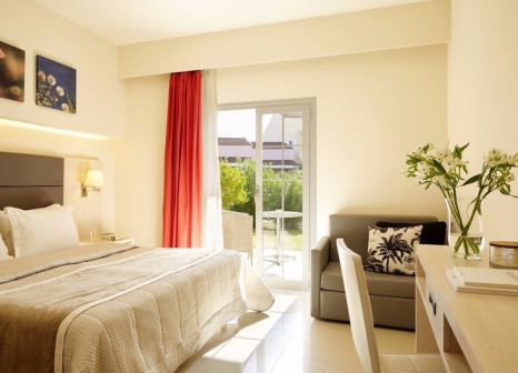 Hotel Mayor Capo Di Corfu 370 Bewertungen - Bild von LMX International