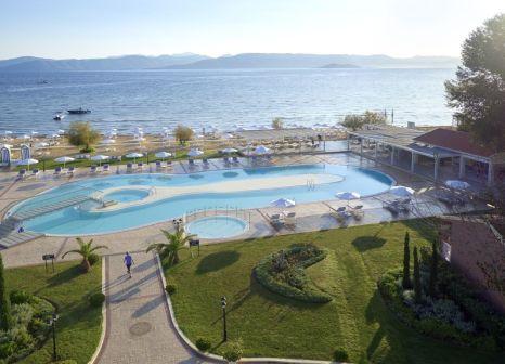 Hotel Mayor Capo Di Corfu in Korfu - Bild von LMX International