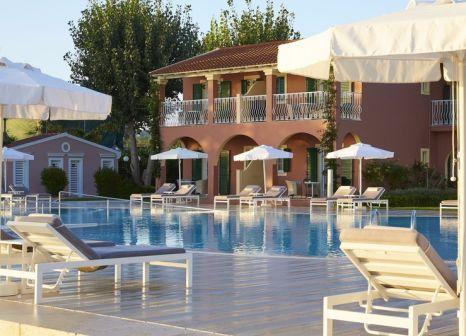 Hotel Mayor Capo Di Corfu günstig bei weg.de buchen - Bild von LMX International