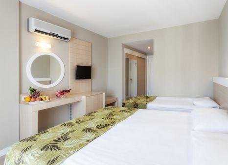 Hotelzimmer mit Wassersport im Seaden Sweet Park Hotel