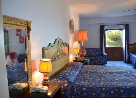 Hotelzimmer im Arathena Rocks günstig bei weg.de