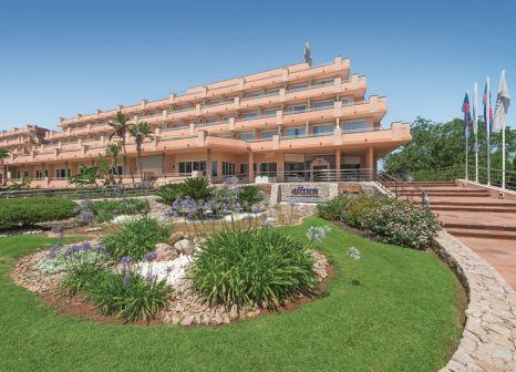 allsun Hotel Mariant Park günstig bei weg.de buchen - Bild von LMX International