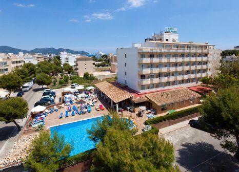 Hotel BlueSea Don Jaime in Mallorca - Bild von LMX International