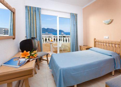 Hotelzimmer im BlueSea Don Jaime günstig bei weg.de