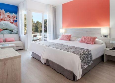 Hotelzimmer im Ola Hotel Maioris günstig bei weg.de