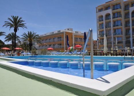 Hotel Hostal Gami 396 Bewertungen - Bild von LMX International