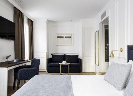 Hotel Midmost günstig bei weg.de buchen - Bild von LMX International