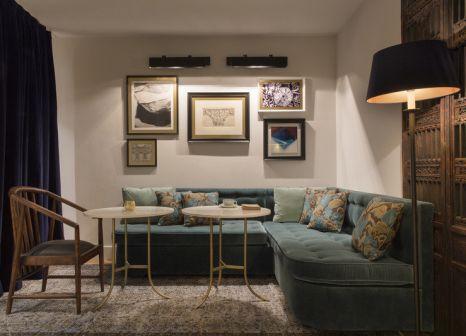 Hotel Midmost in Barcelona & Umgebung - Bild von LMX International