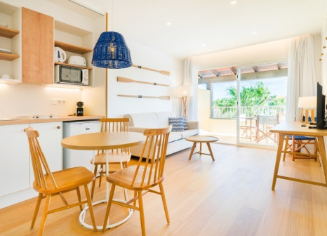 Club del Sol Aparthotel 22 Bewertungen - Bild von LMX International