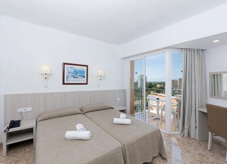 Hotelzimmer mit Golf im HSM Canarios Park