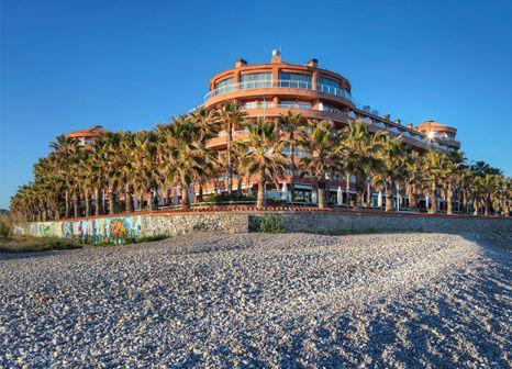 Hotel Sunway Playa Golf & Spa günstig bei weg.de buchen - Bild von LMX International