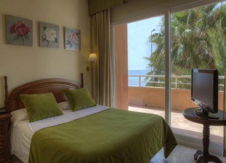 Hotel Sunway Playa Golf & Spa 14 Bewertungen - Bild von LMX International