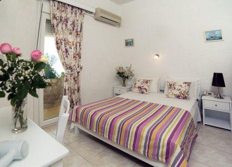 Roxani Hotel in Kreta - Bild von LMX International