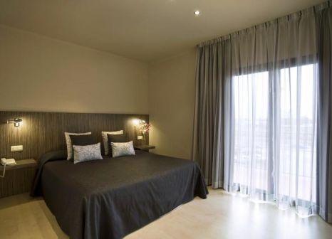 Hotel Bon Retorn 0 Bewertungen - Bild von LMX International