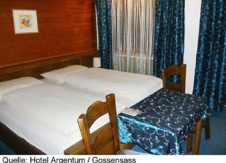 Hotelzimmer im Hotel Argentum günstig bei weg.de