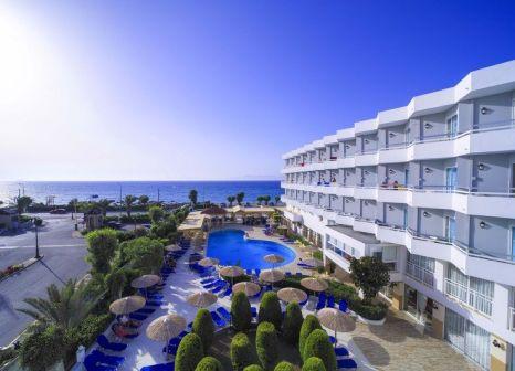 Hotel Lito günstig bei weg.de buchen - Bild von LMX International