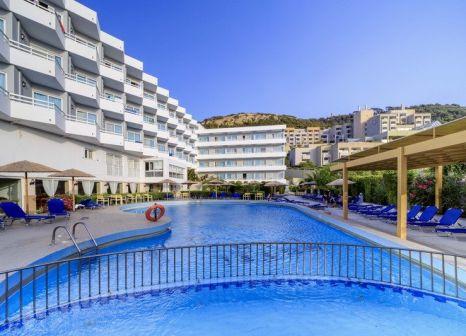 Hotel Lito in Rhodos - Bild von LMX International