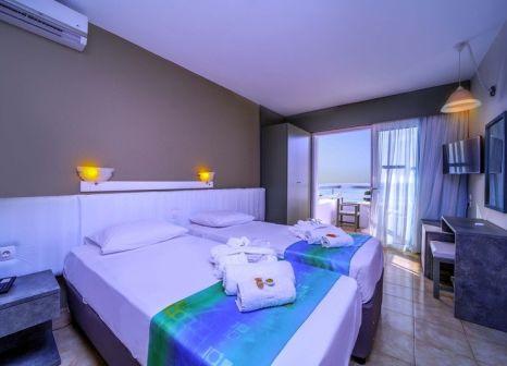 Hotel Lito 6 Bewertungen - Bild von LMX International