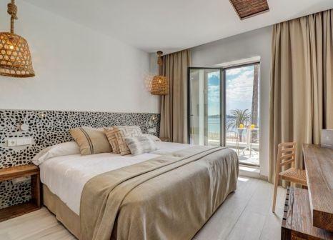 Hoposa Hotel Pollentia 20 Bewertungen - Bild von LMX International