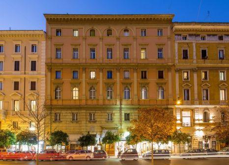 Hotel Ranieri günstig bei weg.de buchen - Bild von LMX International