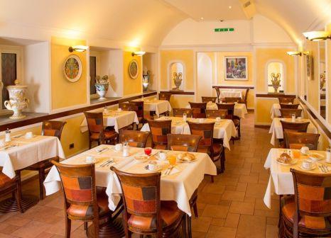Hotel Ranieri 3 Bewertungen - Bild von LMX International