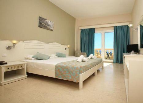 Hotelzimmer mit Fitness im smartline Arion Palace